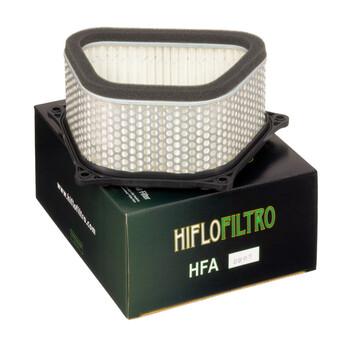 Filtre à air HFA3907 Hiflofiltro