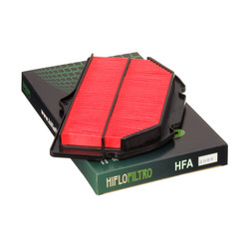 Filtre à air HFA3908 Hiflofiltro