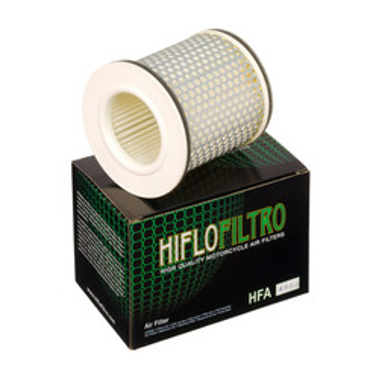 Filtre à air HFA4603 Hiflofiltro