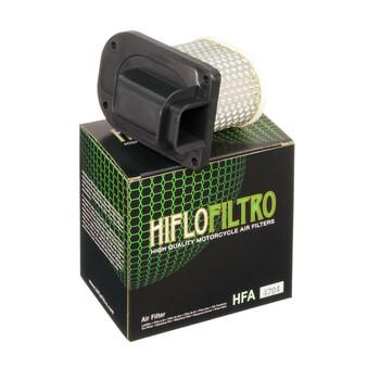 Filtre à air HFA4704 Hiflofiltro