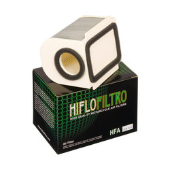 Filtre à air HFA4906 Hiflofiltro