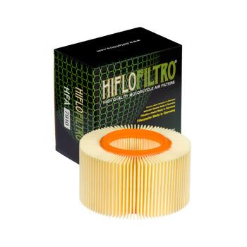 Filtre à air HFA7910 Hiflofiltro