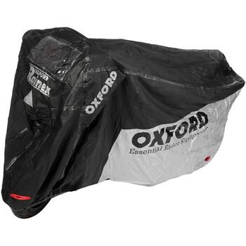 Housse Moto Rainex Oxford