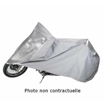 Housse Moto Trail Dafy Moto