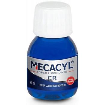 Hyper Lubrifiant CR 4 Temps Mecacyl