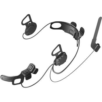 Intercom Bluetooth® 10U Shoei Neotec Sena