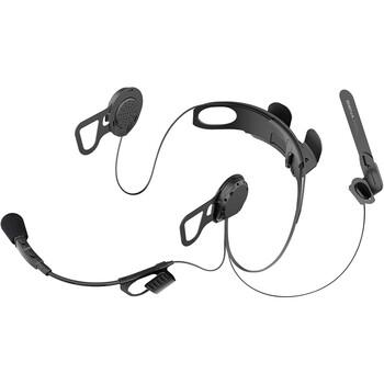 Intercom Bluetooth® 10U Shoei J-Cruise Sena