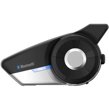 Intercom Bluetooth® 20S EVO Sena
