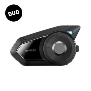 Intercom Bluetooth® 30K Duo Sena