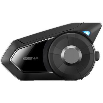 Intercom Bluetooth® 30K Sena