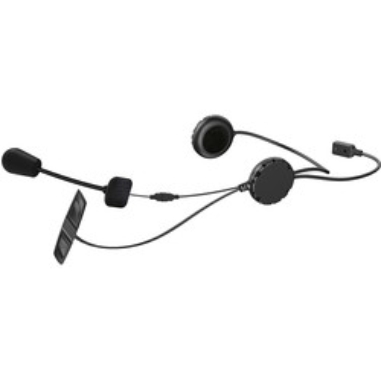 Intercom Bluetooth® 3S micro perché filaire Sena