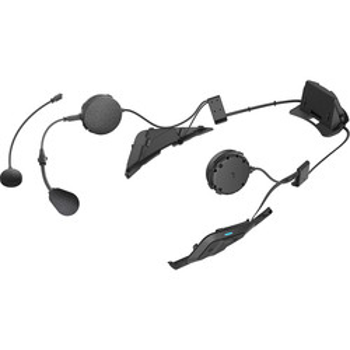 Intercom Bluetooth® SRL2 Sena