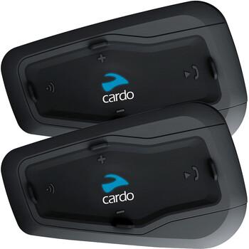 Intercom Freecom 1+ Duo Cardo