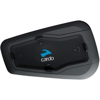 Intercom Freecom 1+ Cardo