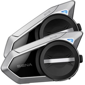 Intercom 50S Duo Sena