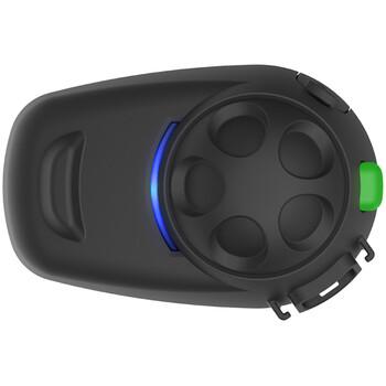 Intercom Bluetooth® SMH5 MultiCom Sena