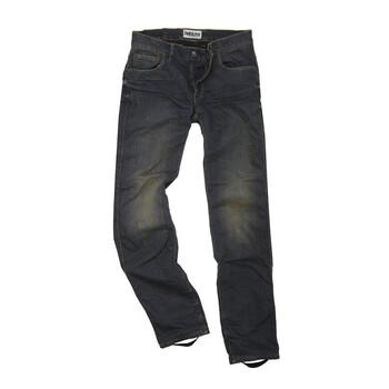 Pantalon Corden Dirty Helstons