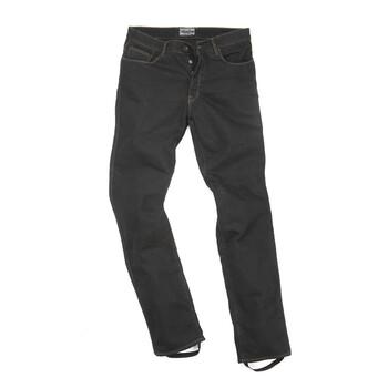 Pantalon Dena Black Helstons