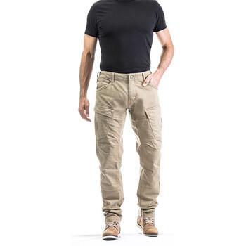 Pantalon Cargo Ixon