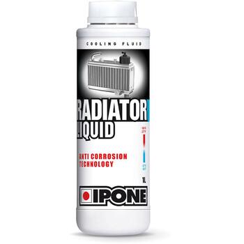 Liquide de refroidissement Radiator Liquid 1L Ipone