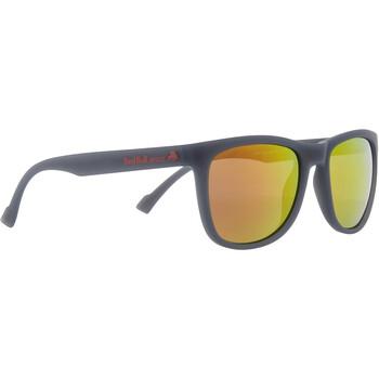 Lunettes de soleil Lake Red Bull Spect Eyewear