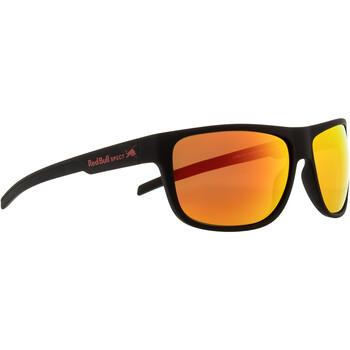 Lunettes de soleil Loom Red Bull Spect Eyewear
