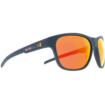 Lunettes de soleil Sonic Red Bull Spect Eyewear