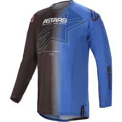 Maillot Techstar Phantom Alpinestars