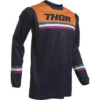 Maillot Pulse Pinner Thor Motocross