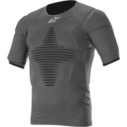Maillot de Protection Roost Base Layer Alpinestars