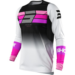 Maillot femme Contact Shelly Shot