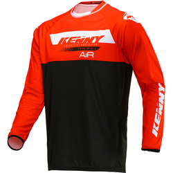 Maillot Trial Air Kenny