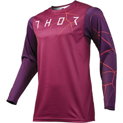 Maillot Prime Pro Infection Thor Motocross