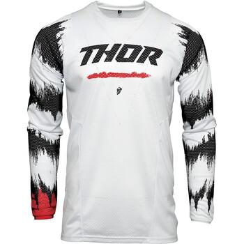 Maillot Pulse Air Rad Thor Motocross