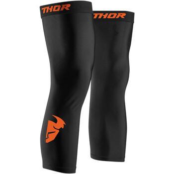 Manchon Comp Knee Sleeve Thor Motocross