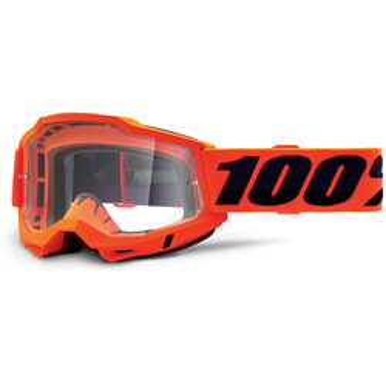 Masque Accuri 2 100%
