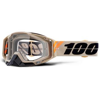 Masque Racecraft Poliet 100%