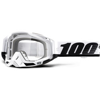Masque Racecraft Stuu 100%