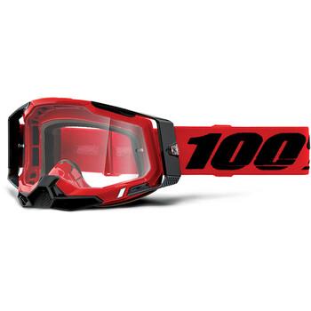 Masque Racecraft 2 100%