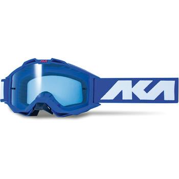 Masque Vortika Pro Aka