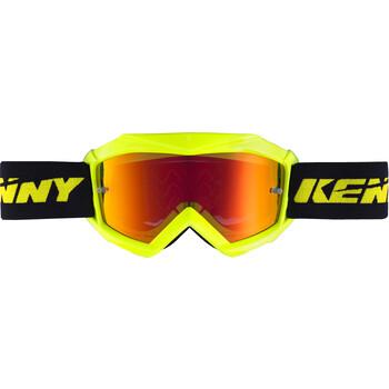 Masque enfant Track + Kid - 2021 Kenny