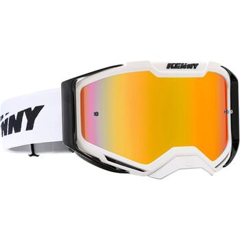 Masque Ventury Phase 1 Kenny