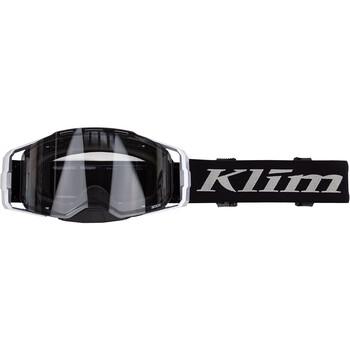 Masque Edge off-road Klim