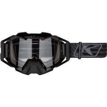 Masque Viper Pro off-road photochromic Klim