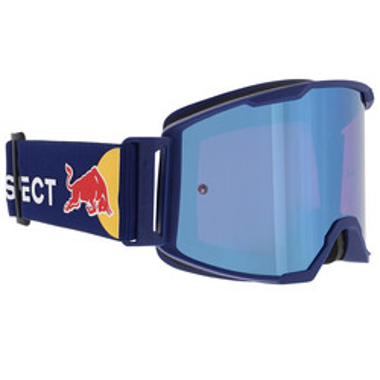 Masque Strive Red Bull Spect Eyewear