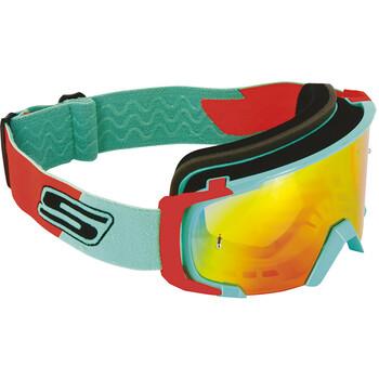 Masque Scrub Iridium Gogglecros 40/41/42/43 S-Line