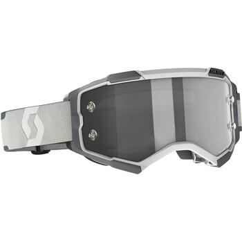 Masque Fury Light Sensitive - 2021 Scott