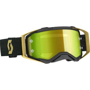 Masque Prospect écran iridium - 2021 Scott