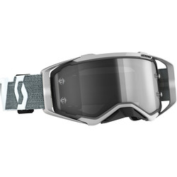 Masque Prospect Light Sensitive 2020 Scott
