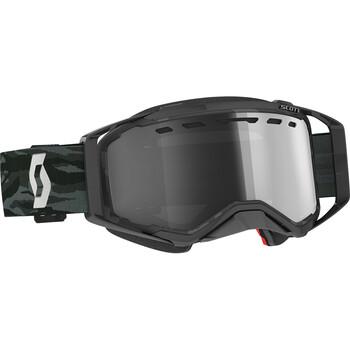Masque Prospect Enduro Light Sensitive - 2021 Scott
